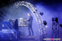 FYFest with Simian Mobile Disco, The Faint and Refused. #90