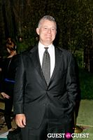 New Yorkers for Children 2012 Fall Gala #5