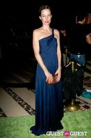 New Yorkers for Children 2012 Fall Gala #8