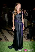 New Yorkers for Children 2012 Fall Gala #9
