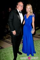 New Yorkers for Children 2012 Fall Gala #12