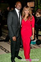 New Yorkers for Children 2012 Fall Gala #13