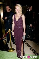 New Yorkers for Children 2012 Fall Gala #20