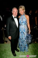 New Yorkers for Children 2012 Fall Gala #54