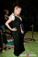 New Yorkers for Children 2012 Fall Gala #55