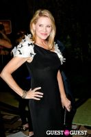 New Yorkers for Children 2012 Fall Gala #56