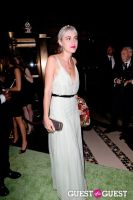 New Yorkers for Children 2012 Fall Gala #62