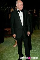 New Yorkers for Children 2012 Fall Gala #71