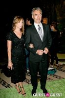New Yorkers for Children 2012 Fall Gala #76