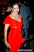 New Yorkers for Children 2012 Fall Gala #88