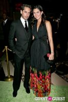 New Yorkers for Children 2012 Fall Gala #90