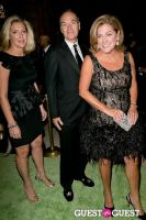 New Yorkers for Children 2012 Fall Gala #95