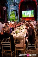 New Yorkers for Children 2012 Fall Gala #107