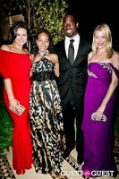 New Yorkers for Children 2012 Fall Gala #109