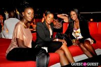 Sip With Socialites September Happy Hour #83