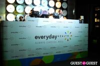 The 2012 Everyday Health Annual Party #154