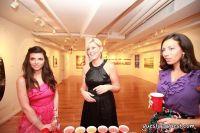 Valeria Tignini Birthday/ValSecrets Charity Event #7