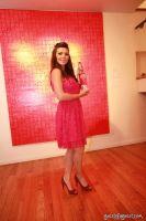 Valeria Tignini Birthday/ValSecrets Charity Event #14