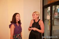 Valeria Tignini Birthday/ValSecrets Charity Event #21