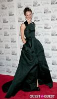 New York City Ballet Fall Gala Celebrates Valentino  #20