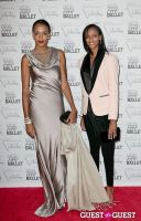 New York City Ballet Fall Gala Celebrates Valentino  #22