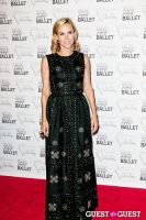 New York City Ballet Fall Gala Celebrates Valentino  #25