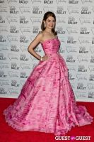 New York City Ballet Fall Gala Celebrates Valentino  #27