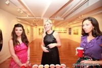 Valeria Tignini Birthday/ValSecrets Charity Event #56