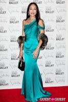 New York City Ballet Fall Gala Celebrates Valentino  #30