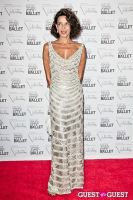 New York City Ballet Fall Gala Celebrates Valentino  #51