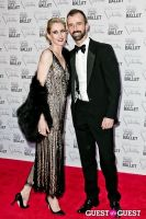 New York City Ballet Fall Gala Celebrates Valentino  #53