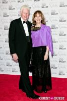 New York City Ballet Fall Gala Celebrates Valentino  #65