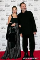New York City Ballet Fall Gala Celebrates Valentino  #69