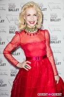 New York City Ballet Fall Gala Celebrates Valentino  #71