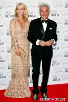 New York City Ballet Fall Gala Celebrates Valentino  #78