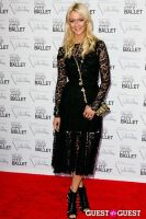New York City Ballet Fall Gala Celebrates Valentino  #83