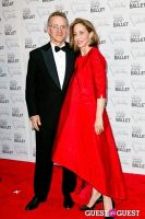 New York City Ballet Fall Gala Celebrates Valentino  #86
