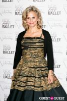 New York City Ballet Fall Gala Celebrates Valentino  #88