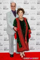 New York City Ballet Fall Gala Celebrates Valentino  #90
