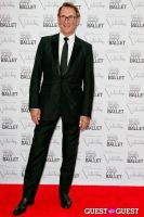 New York City Ballet Fall Gala Celebrates Valentino  #94