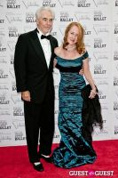New York City Ballet Fall Gala Celebrates Valentino  #102