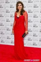 New York City Ballet Fall Gala Celebrates Valentino  #103