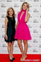 New York City Ballet Fall Gala Celebrates Valentino  #105