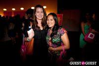 The Art of Elysium 4th Annual Pre-Emmy GENESIS event in partnership with Birchbox & CÎROC Vodka #3