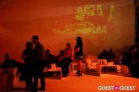 The Art of Elysium 4th Annual Pre-Emmy GENESIS event in partnership with Birchbox & CÎROC Vodka #20