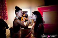 The Art of Elysium 4th Annual Pre-Emmy GENESIS event in partnership with Birchbox & CÎROC Vodka #29