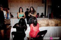 The Art of Elysium 4th Annual Pre-Emmy GENESIS event in partnership with Birchbox & CÎROC Vodka #52