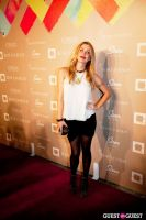 The Art of Elysium 4th Annual Pre-Emmy GENESIS event in partnership with Birchbox & CÎROC Vodka #57
