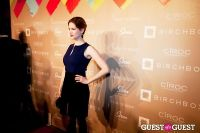 The Art of Elysium 4th Annual Pre-Emmy GENESIS event in partnership with Birchbox & CÎROC Vodka #66