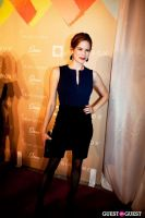 The Art of Elysium 4th Annual Pre-Emmy GENESIS event in partnership with Birchbox & CÎROC Vodka #67